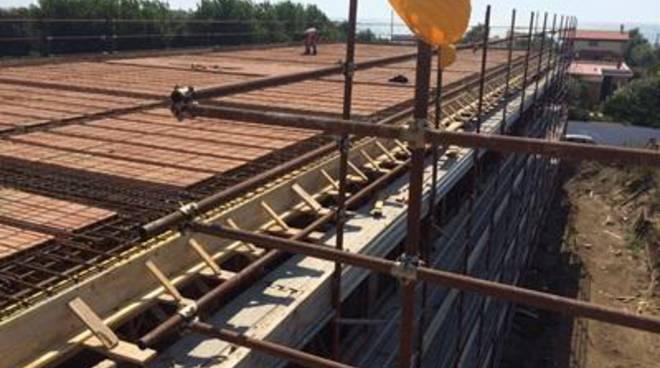 Cantieri scuole, anche quest'estate lavori in alcune scuole del Comune