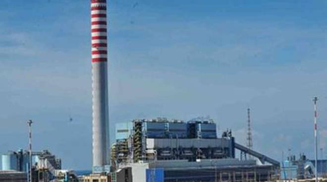 """Centrale Enel,Cozzolino: """"Non faremo sconti su salute, ambiente e occupazione"""""""