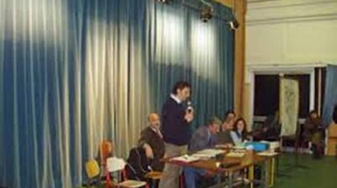 Degrado Ambientale: I Comitati di quartiere di Dragona e Dragoncello denunciano