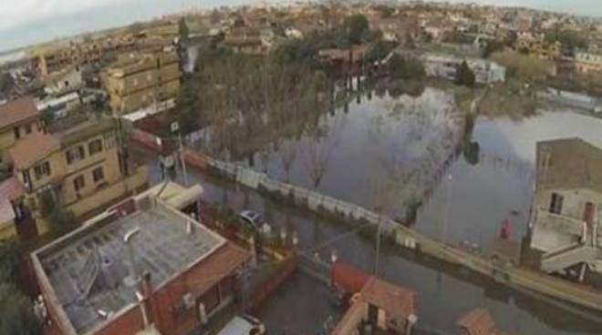 """Di Genesio Pagliuca: """"Non ci piace il nuovo vincolo legato al rischio alluvione"""""""