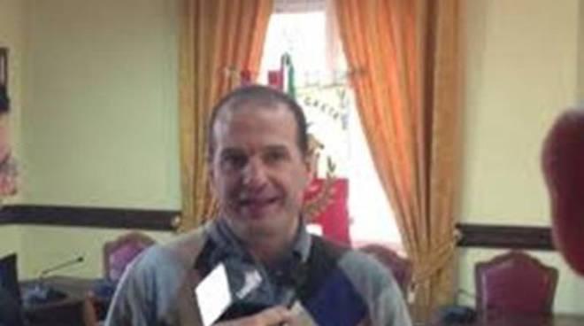 Emergenza Pontone, il Sindaco risponde al consigliere Matarazzo