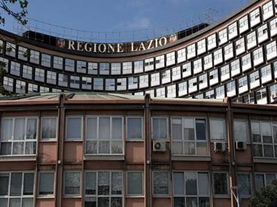 """Fi: """"Il Lazio è la Regione più tassata d'Italia con l'Irpef alle stelle"""""""