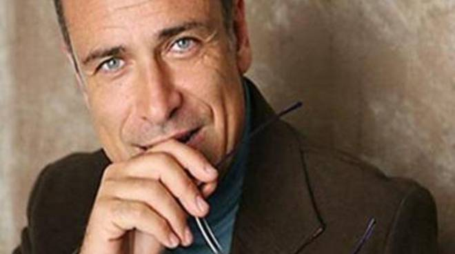 "Fiumicino Estate: Enzo De Caro a ""Le Traianee"""