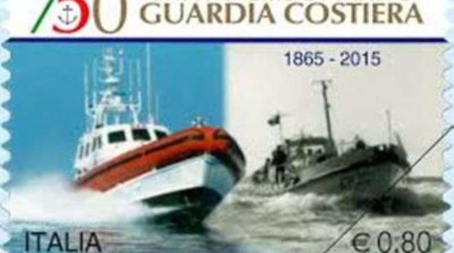 Guardia Costiera: 150 anni dalla fondazione