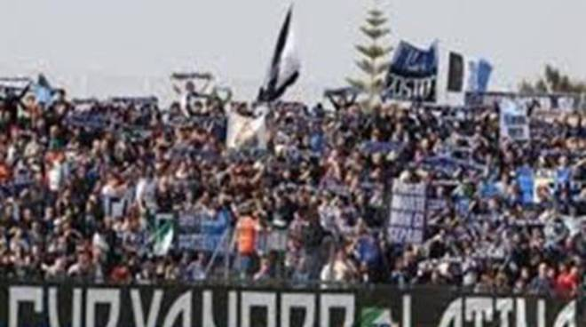 I nerazzurri superano 3-1 il Vicenza in amichevole