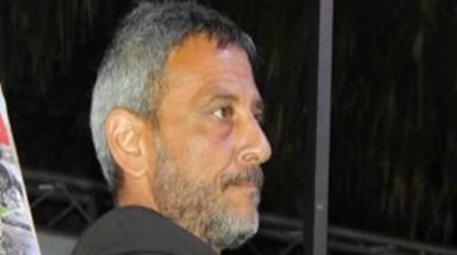 Il Circolo Pd esprime solidarietà ad Alessandro Putero