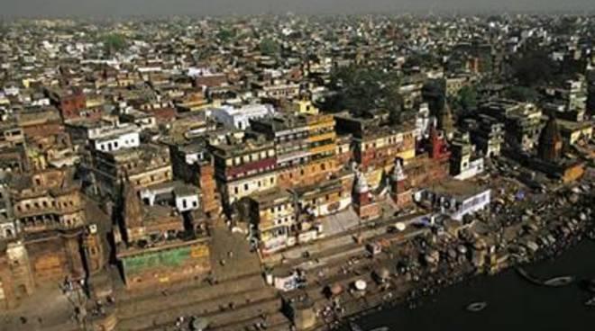 India, decapitata perché innamorata