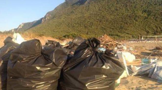 La tutela dell'ambiente va oltre la tutela giudiziale del danno