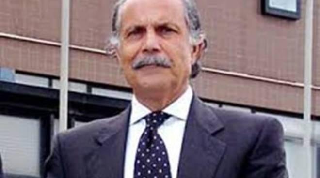 Ladispoli avrà una nuova struttura per le Forze dell'ordine