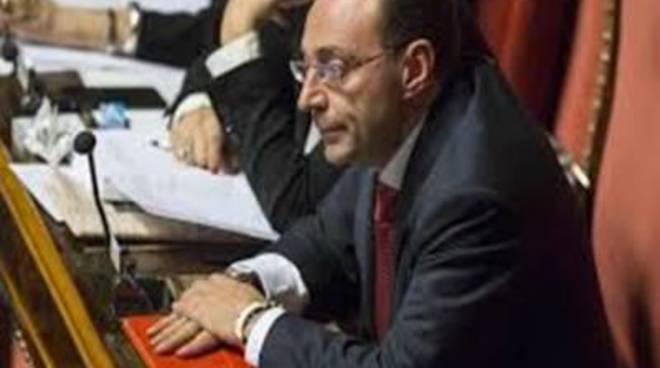 Mafia Roma: a Ostia commissione guidata da prefetto Vulpiani