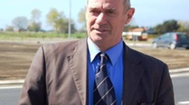 Minacce su facebook al sindaco Mazzola