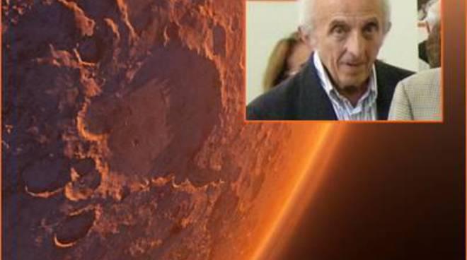 Morto il papà dei radar sulla sonda intorno a Marte