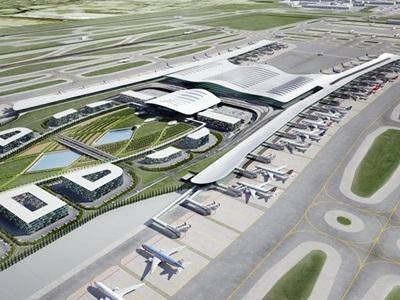 """Raddoppio aeroporto, Pd: """"Rappresenta unicamente un'operazione speculativa"""""""