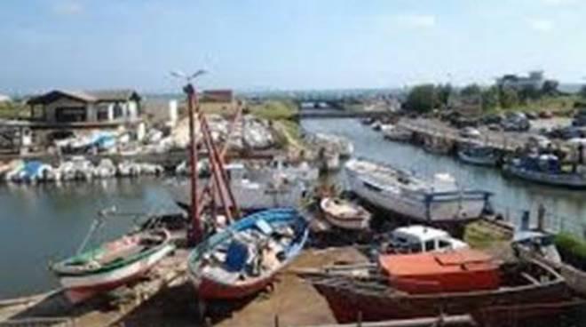 """""""Saperi e Sapori nel mare di Roma"""": continua la manifestazione"""