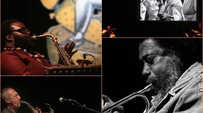 """Successo per la XXXV edizione di """"Rumori Mediterranei Jazz"""""""