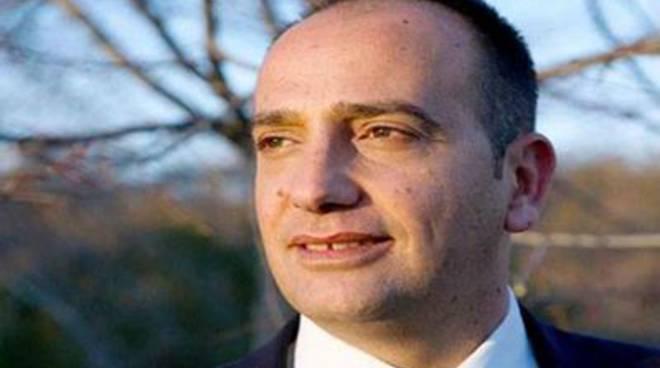 """Tari, Stefanelli: """"Non comprendoi 700mila euro di ammortamento inseriti nella Tari"""""""
