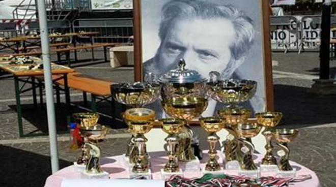 'Trofeo Boccione': in ricordo di Silvio Colantuono