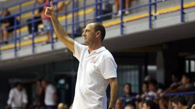 19/20 settembre, Latina Basket al Torneo di Ferentino