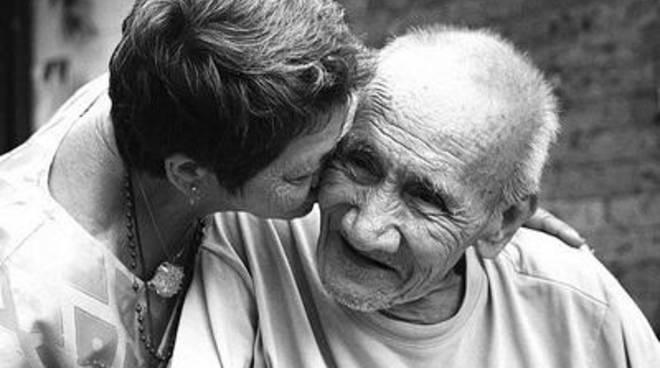 Ad ostia arriva l'evento'Alzheimer senza Paura'