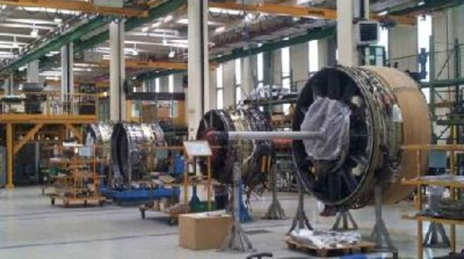 Alitalia Maintenance Systems, oggi i 240 lavoratori in piazza Montecitorio