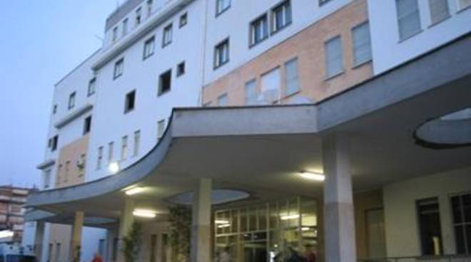 Asl RmF: L'Andos raddoppia l'assistenza grazie alla Fondazione Cariciv
