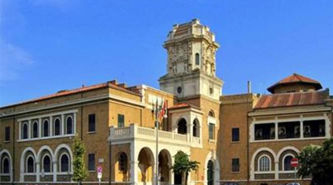 """Associazione Severiana: """"L'estate di Ostia e gli illetterati Marino e Sabella"""""""