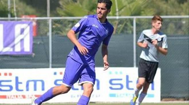 Campionato Nazionale Serie D Girone G
