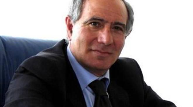 Chiuse le candidature per il nuovo Cda e Collegio Sindacale di Acqualatina