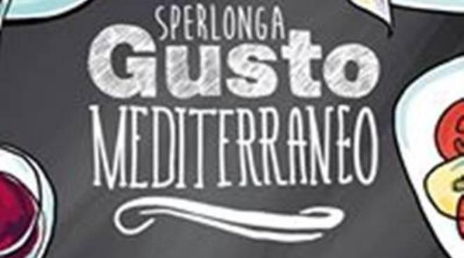"""Conclusa """"Sapori di Mare"""", parte """"Gusto Mediterraneo"""""""
