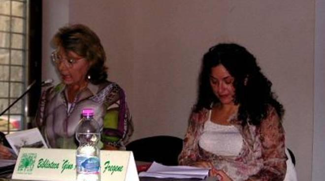 'Dedicato a Leopardi': una serata all'insegna della cultura