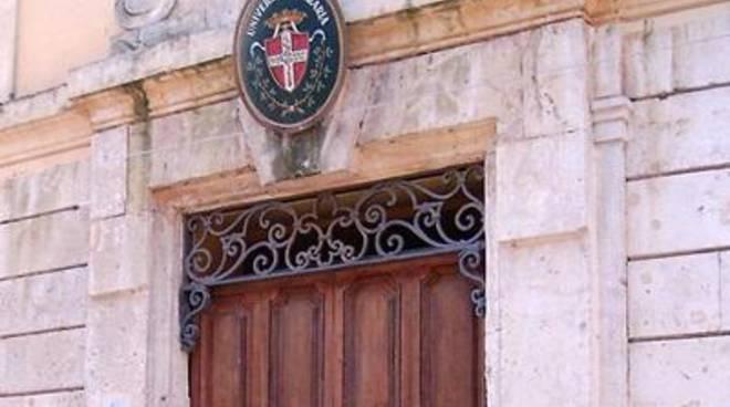 Elezioni Università Agraria: I candidati Blasi e Catini