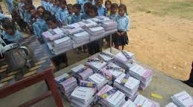 Farmacisti in aiuto in Nepal, pronti per la scuola