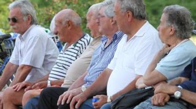 "FdI-An: ""Diìfendo i Pensionati"""