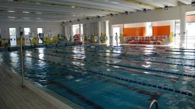 """Giornata Intergenerazionale in piscina, Acli: """"La pratica sportiva non conosce età"""""""