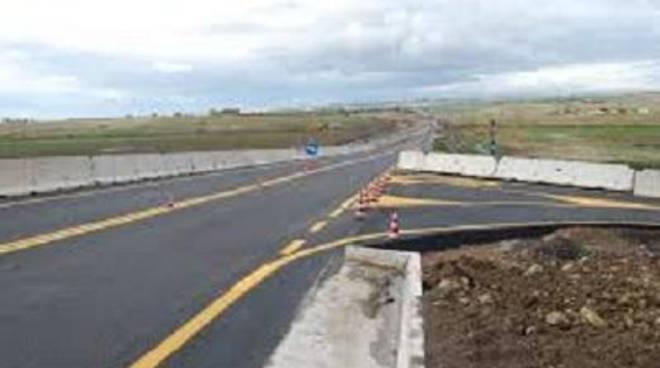 Il Ministero delle infrastrutture si impegna a garantire il diritto alla mobilità