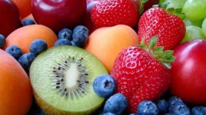 """Ipf: """"Donati quintali di frutta alla rete del terzo settore in favore degli indigenti"""""""