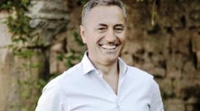 L'Università Agraria, Blasi candidato alla presidenza