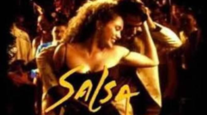 La salsa cubana: lo sprint caraibico che piace a tanti