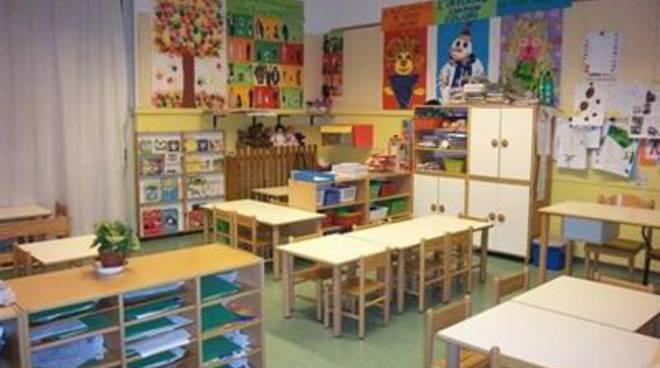 La scuola e le nuove soluzioni che non piacciono agli insegnanti
