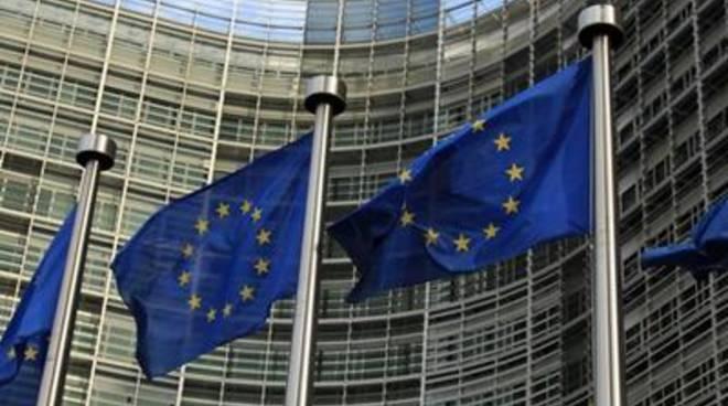 Le crisi in Europa influiranno sull'economia del Lazio?