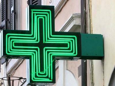 Marina di San Nicola, Il Comune al lavoro per non chiudere la farmacia