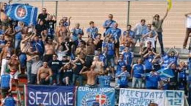 Novara-Latina 1-1
