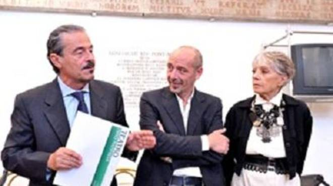 Nuova stagione al Mafredi, le dichiarazioni in conferenza stampa