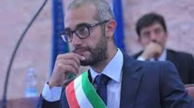 """Partecipate, Cozzolino: """"Terrorismo mediatico"""""""