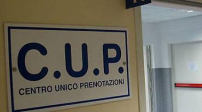 Polemiche sul Bando Cup
