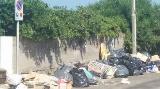 Raccolta rifiuti, prende vita il progetto Clean