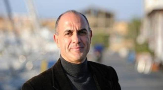 Raffaele Megna restituisce al Sindaco Montino la delega alla Sicurezza e Legalità