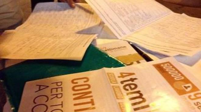 """Referendum '8Sì', Comitato 24 luglio: """"Anche a Fiumicino è possibile firmare"""""""