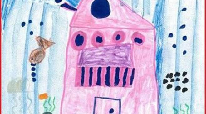 Remax lancia un concorso per bambini
