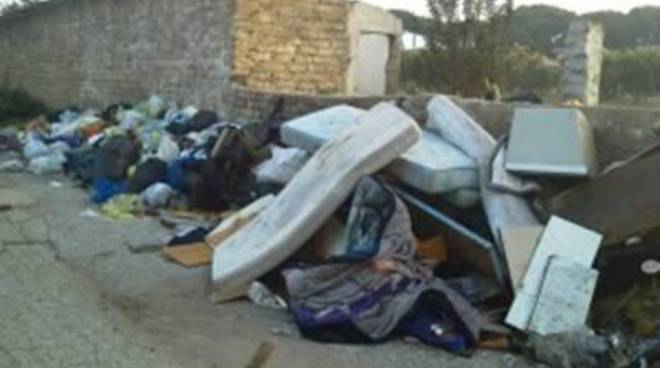 """Rifiuti, Associazione Clean: """"Scovare gli evasori"""""""